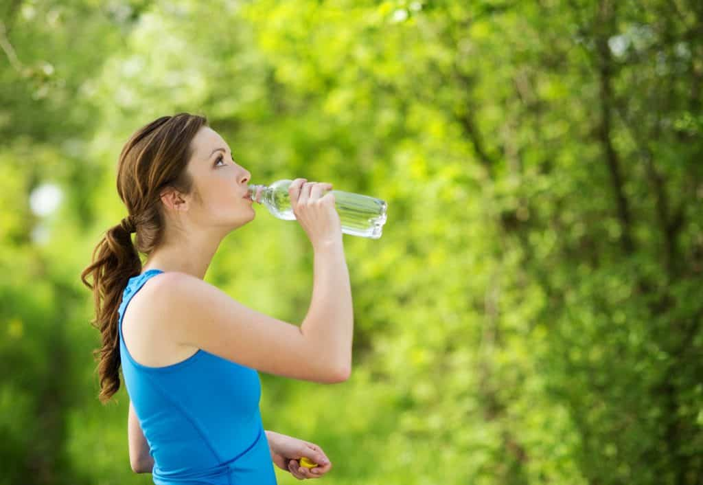 Best Recovery Drink For Runners