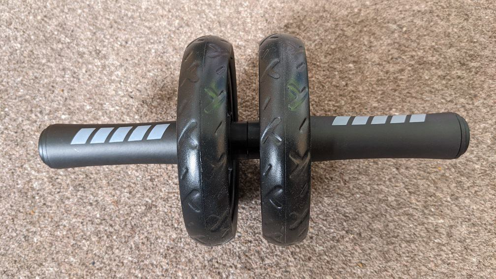 Best Ab Roller For Runners