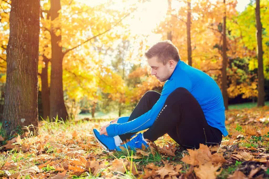 Best Moisture Wicking Socks For Runners