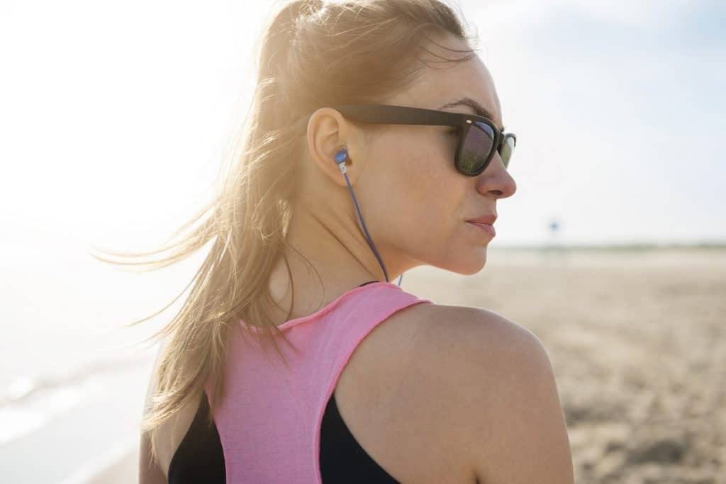 Best Sunglasses For Running