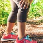 Can Running Shoes Cause My Knees To Hurt?